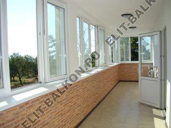 design 53 250x188 - Благоустройство балкона - дизайнерские решения