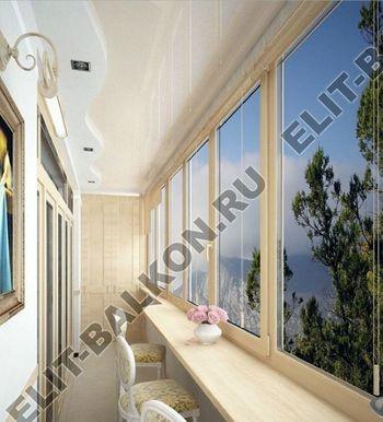 design 54 250x188 - Благоустройство балкона - дизайнерские решения