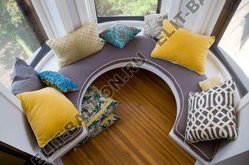 design 7 250x188 - Благоустройство балкона - дизайнерские решения