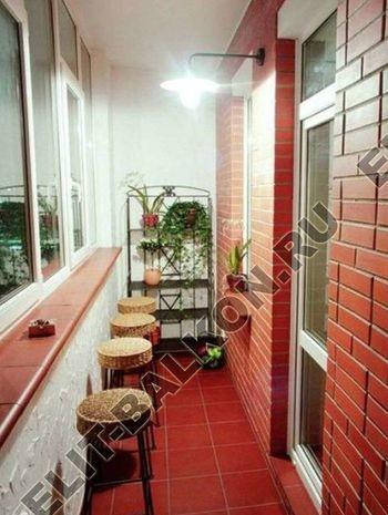 design 9 250x188 - Благоустройство балкона - дизайнерские решения