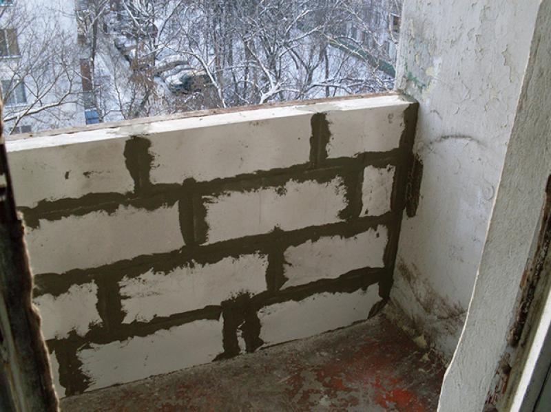 elit balkon 10 640 1458965674 - Укрепление балконов и лоджий