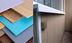 img 7 - Внутренняя отделка балконов и лоджий под ключ