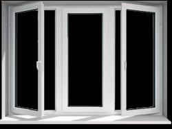Остекление балкона - калькулятор цен