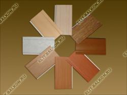 panel51 250x188 - Отделка балкона панелями ПВХ