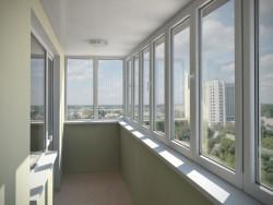 podkluch 250x188 - Остекление балконов и лоджий
