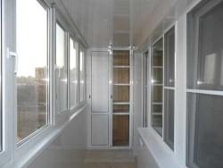 podkluch1 250x188 - Остекление балконов и лоджий