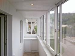podkluch2 250x188 - Остекление балконов и лоджий