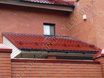roof 15 250x188 - Фото крыши на балкон последнего этажа в Москве - Крыша на балкон