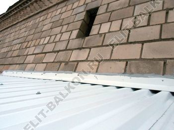 roof 16 250x188 - Профнастил