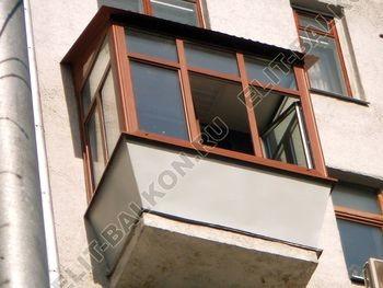 roof 21 250x188 - Профнастил