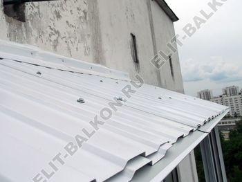 roof 25 250x188 - Профнастил