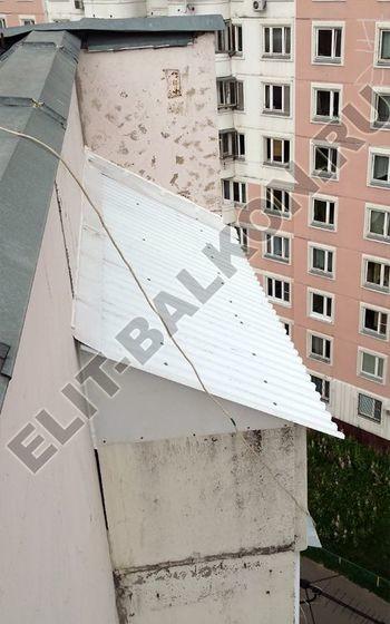 roof 27 250x188 - Профнастил
