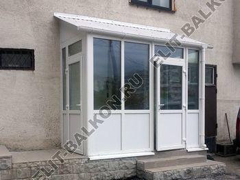 roof 29 250x188 - Профнастил