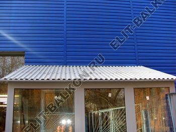 roof 30 250x188 - Профнастил