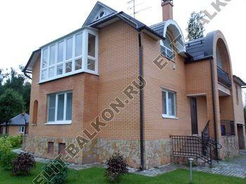 roof 31 250x188 - Профнастил