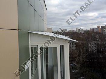 roof 41 250x188 - Профнастил