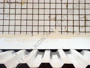 roof 5 250x188 - Профнастил