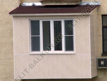 roof 6 250x188 - Профнастил