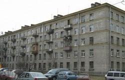 stalinka2 250x160 - Остекление балконов и лоджий в сталинсках домах