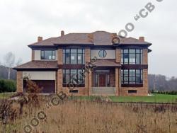 sv okna 3 250x188 - Оконная компания ООО «СВ Окна»