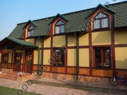 sv okna 4 250x188 - Оконная компания ООО «СВ Окна»