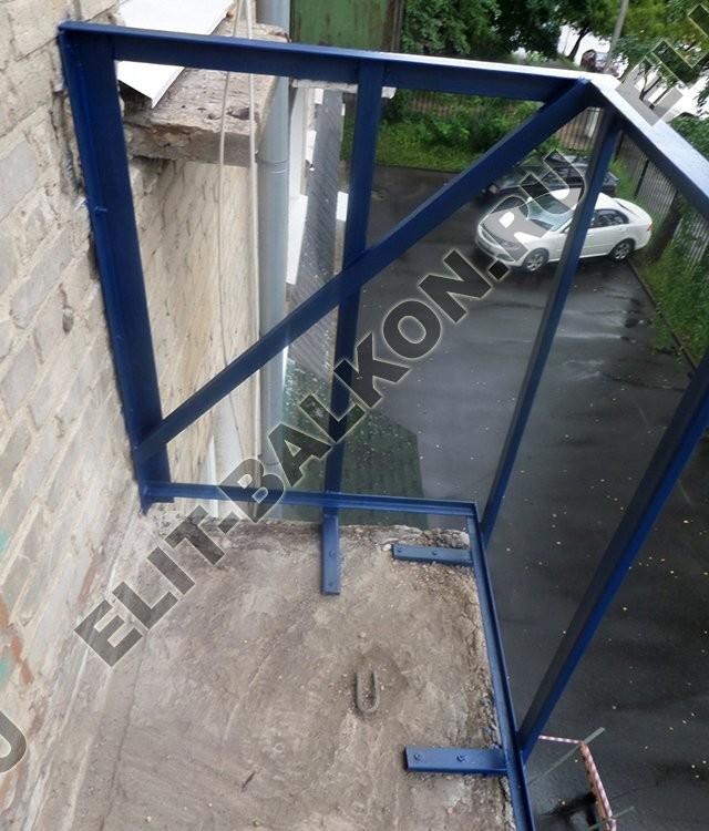 ukreplenie42 - Укрепление балконов и лоджий