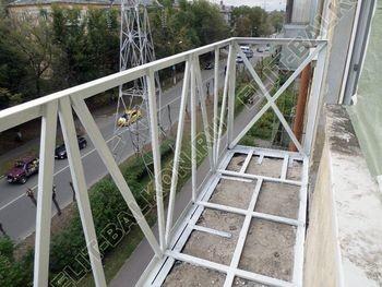 ukreplenie8 250x188 - Укрепление балконов и лоджий