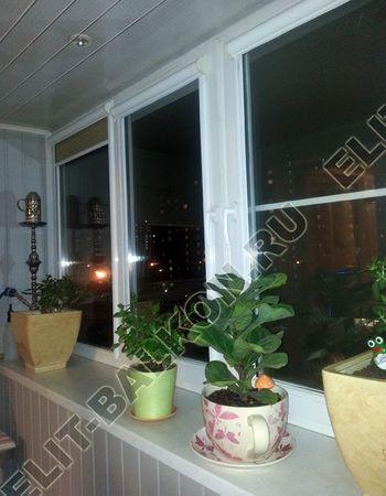 vin 24 250x188 - Фото готового балкона с выносом. Вид внутри.