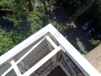 vin 9 250x188 - Фото кронштейнов выноса