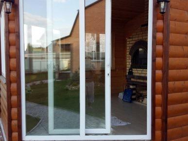 dveri patio elitbalkon 1 387x291 - Раздвижные двери