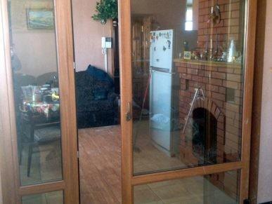 dveri patio elitbalkon1 1 387x291 - Раздвижные двери