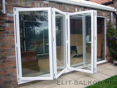 dveri patio elitbalkon2 387x291 - Раздвижные двери