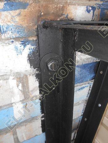 vin 16 250x188 - Вынос балкона по полу и по парапету. Фото одного балкона.