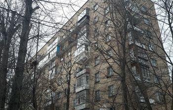 vin 19 250x188 - Вынос балкона по полу и по парапету. Фото одного балкона.