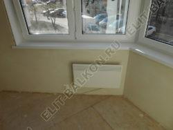 balkon 38 1 250x188 - Объединение лоджии с комнатой