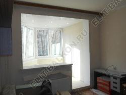 balkon 42 1 250x188 - Объединение лоджии с комнатой