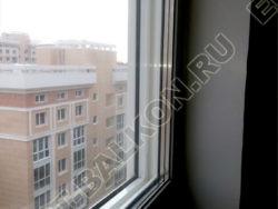 balkon 46 250x188 - Остекление вторым контуром. Панорамное остекление