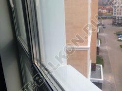 balkon 47 250x188 - Остекление вторым контуром. Панорамное остекление