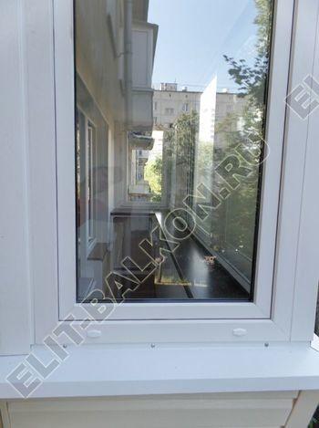 balkon 80 387x291 - Фото остекления одного балкона № 1