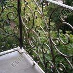 obreshetka gidroizoljatsija stjazhka novyj parapet 8 150x150 - Отзывы об остеклении балконов пластиковыми окнами