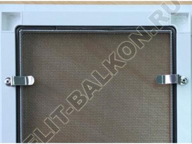 okna elinbalkon3 387x291 - Москитные сетки