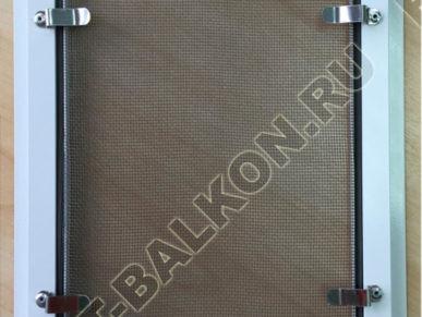 okna elinbalkon4 387x291 - Москитные сетки
