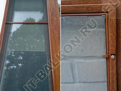 okna elinbalkon5 387x291 - Москитные сетки
