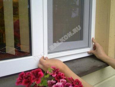 setki mozkitnye na okna pvh 1 387x291 - Москитные сетки
