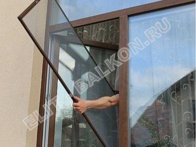 setki mozkitnye na okna pvh 10 387x291 - Москитные сетки