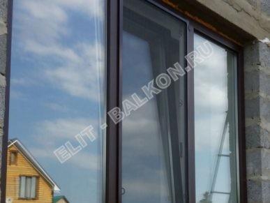 setki mozkitnye na okna pvh 11 387x291 - Москитные сетки