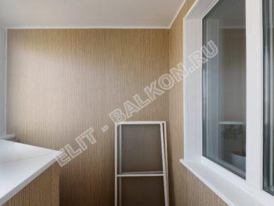 setki mozkitnye na okna pvh 12 387x291 - Москитные сетки