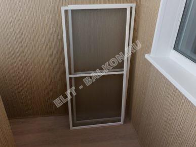 setki mozkitnye na okna pvh 13 387x291 - Москитные сетки