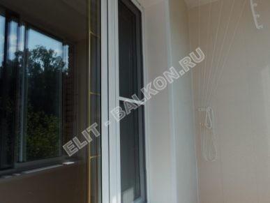 setki mozkitnye na okna pvh 14 387x291 - Москитные сетки