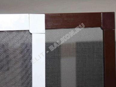 setki mozkitnye na okna pvh 2 387x291 - Москитные сетки